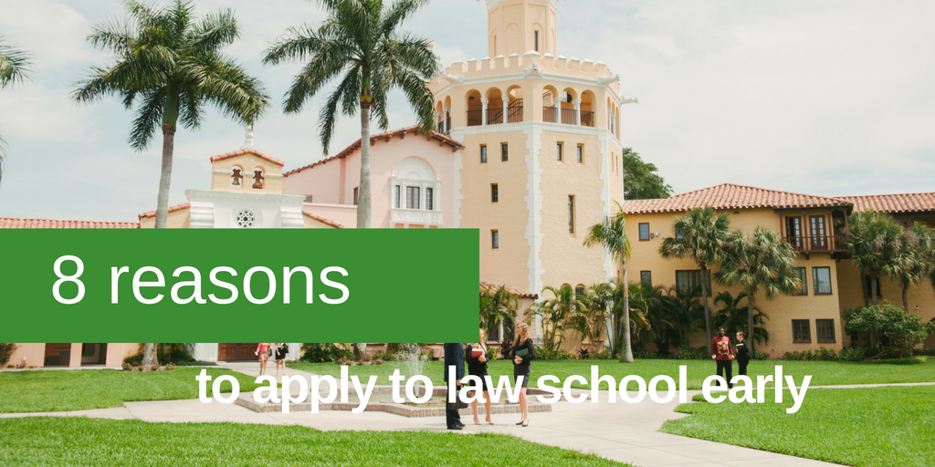 8_reasons_to_apply_to_law_school_early.png