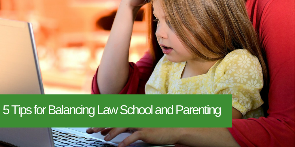 Balancing_Law_School_and_Parenting.png