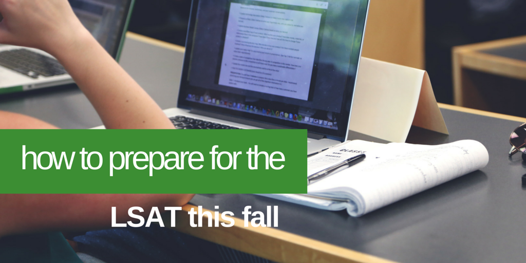 how_to_prepare_for_lsat_fall.png