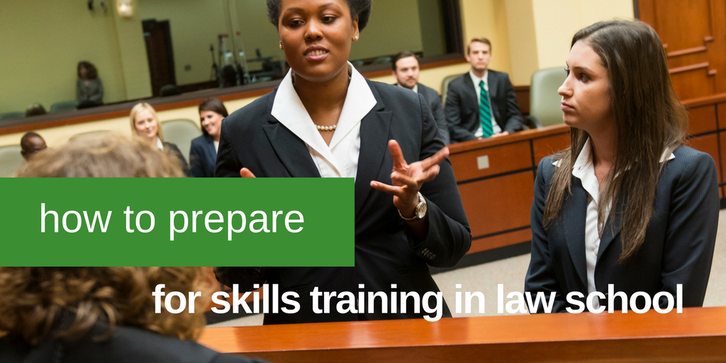how_to_prepare_for_skills_training_in_law_school.png