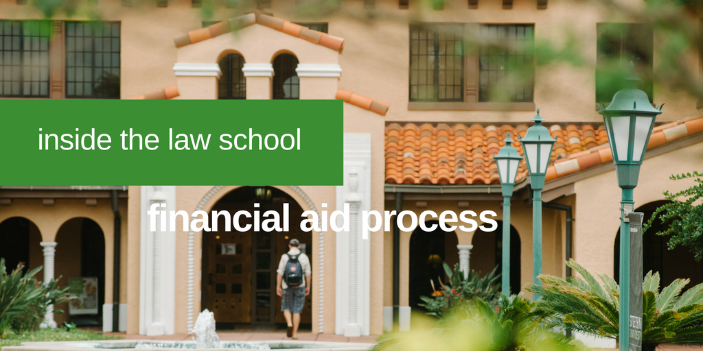 inside_the_law_school_financial_aid_process.png