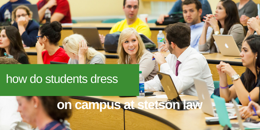 How_do_students_dress_at_Stetson_Law_School.png
