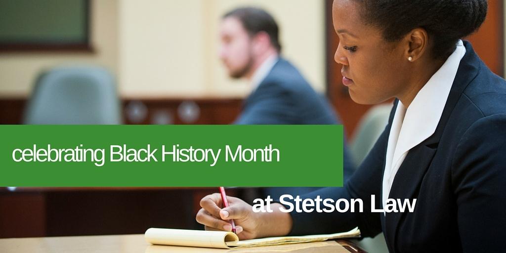 black-history-month-blog.jpg