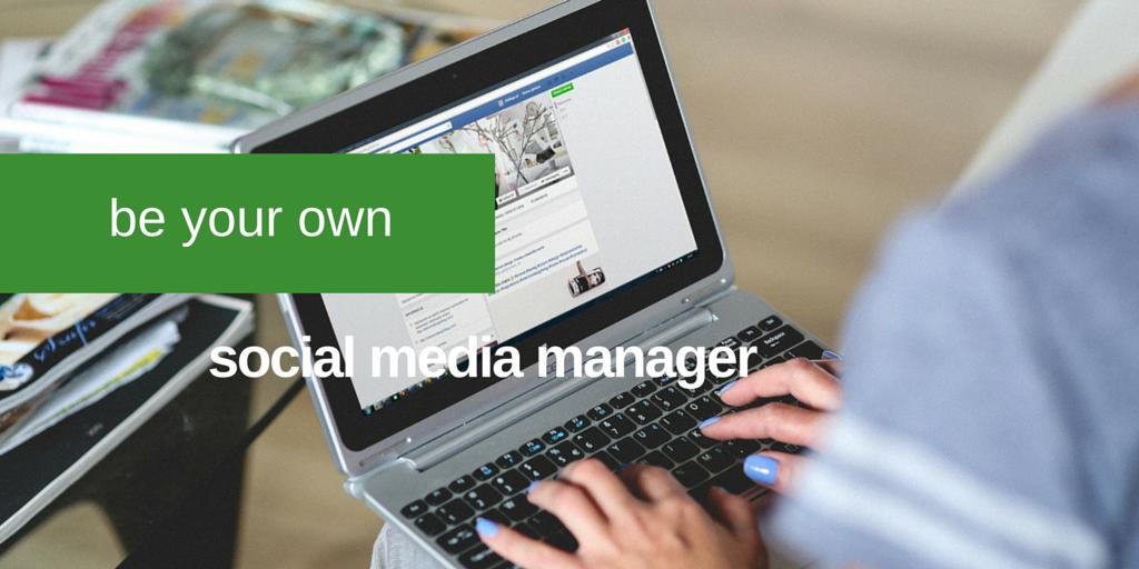 Stetson_Blog_Images_social_media_manager.png