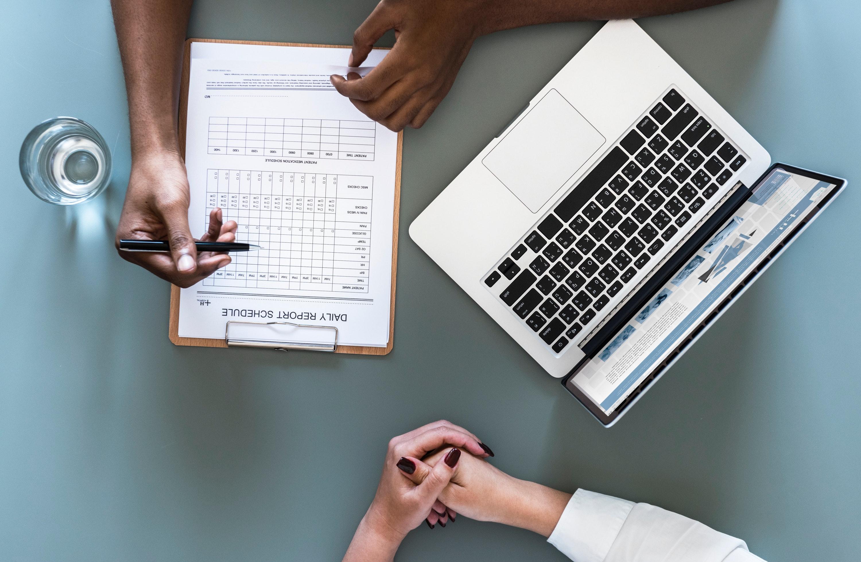 healthcare compliance careers
