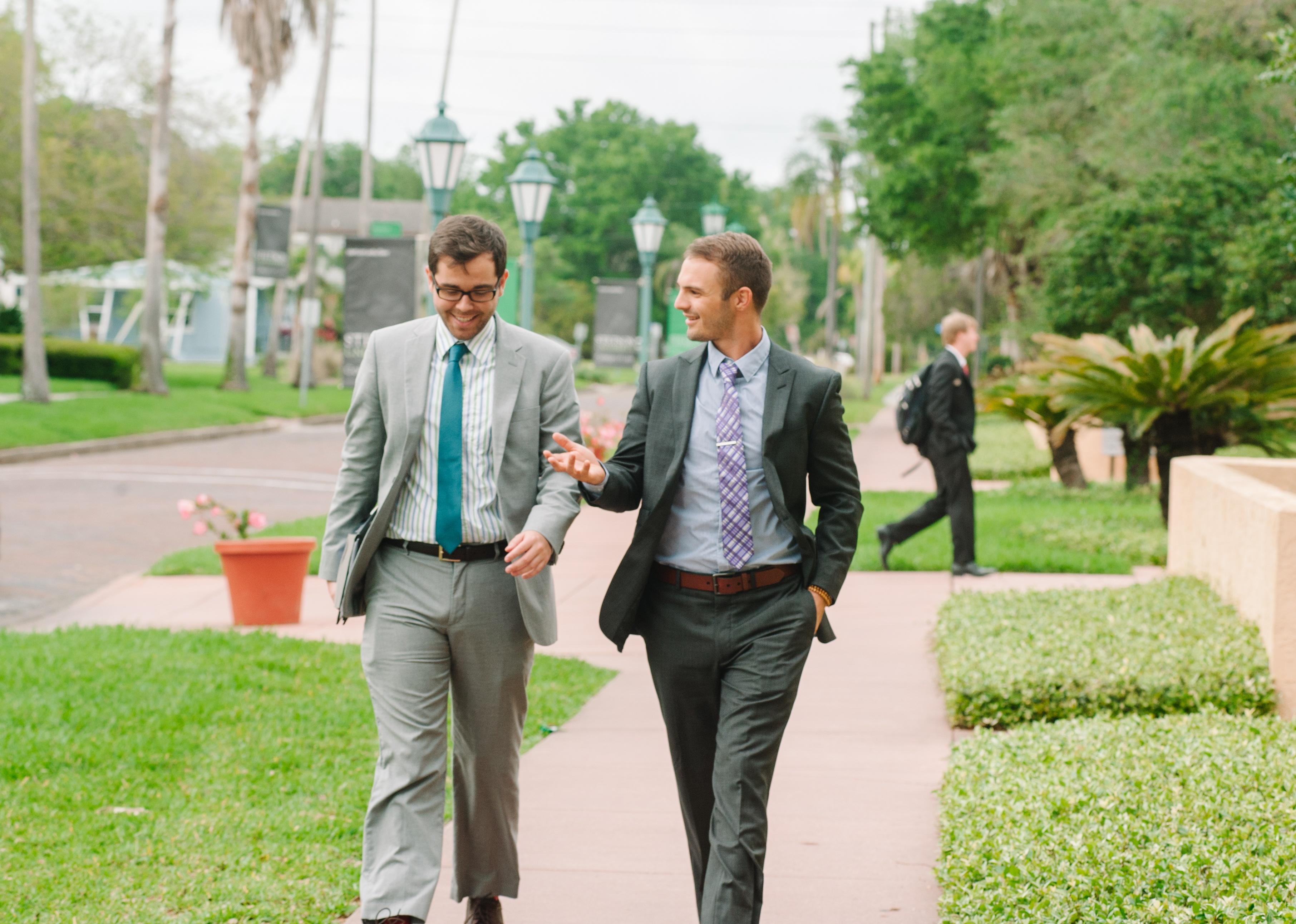 men_suits_street_laugh.jpg