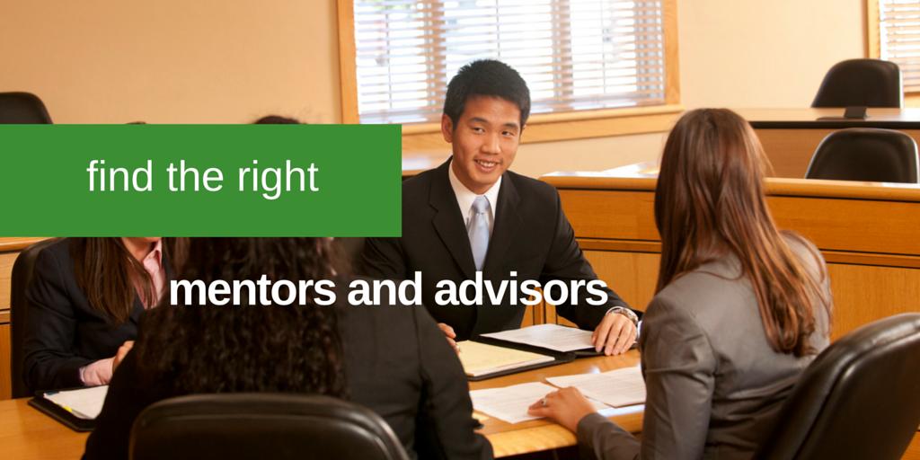 mentors_and_advisors.png