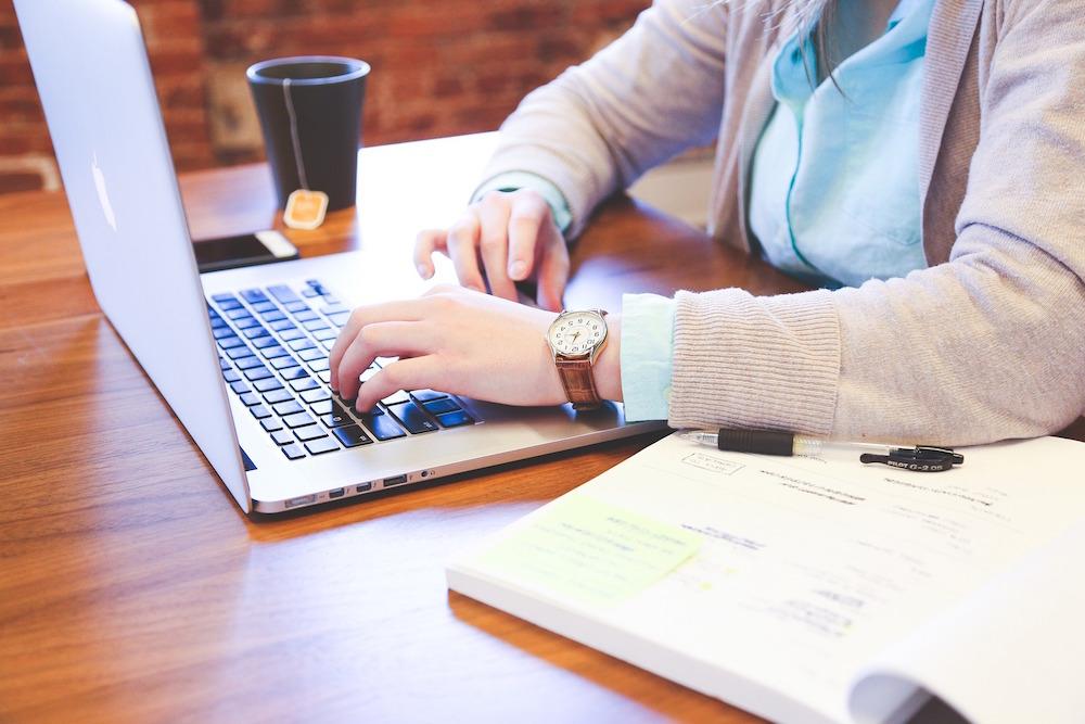 online degree.jpg