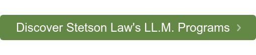 LL.M. Programs at Stetson Law