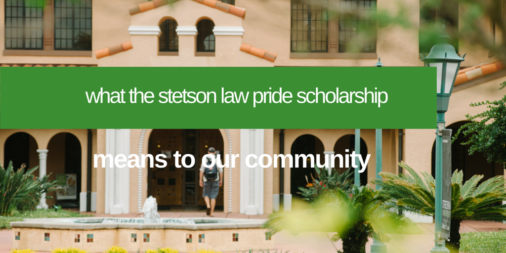 Stetson_Blog_Images.png